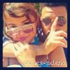 Profil de Gomes-Selena