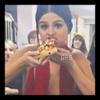 Gomes-Selena