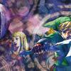 Profil de The-Legend-Of-Zelda-Sky