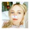 Profil de Dakota-Fanning