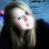 Lau3rine
