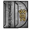 Profil de Dead-Records76