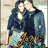 Profil de Ian-Nina-in-love
