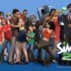 Profil de Sims25