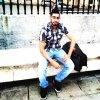 Profil de Dj-Starkim