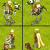 Profil de Oxoni