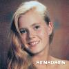 Profil de AmyAdams