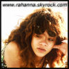 Profil de Rahanna