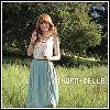 Profil de Thorn-Bella