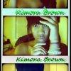 Profil de Nicky-Brown