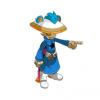 Profil de Chrono-Otomai