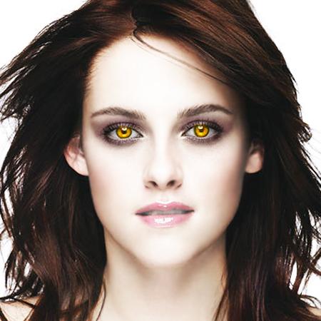 Bella vampire = Super belle !!