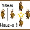 Profil de Dofus--Team--Hels-x