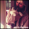 Profil de Just-Dianna