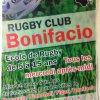 Profil de RugbyClubBonifacio