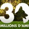 Profil de soutien30millions-d-amis