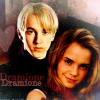 Profil de ecrit-histoire-2-vampire
