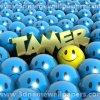 tamer173's Profile