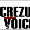 crezussvoice