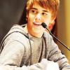 Profil de Justin-Loove-777