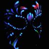 Profil de LHELLPAZOO