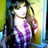 Profil de pretty-wooman59250