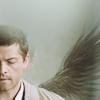 Profil de Jensen-Misha