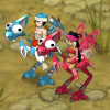 Profil de Team-Bonbon