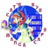 Profil de CatsEyeMangaCafe