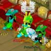team-ellixx's Profile