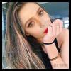 Profil de Elizabeth-Olsen