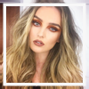 Profil de Edwards-Perrie