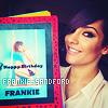 Frankie-Sandford