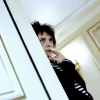 Profil de GreenDay-Indochine
