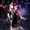 Profil de DJ4Kat