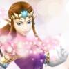 Zelda008