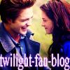 Profil de twilight-fan-blog