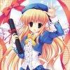 Profil de toshiro-hitsugaya-bg
