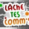 I-love-jeux57offre
