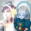 Profil de Lex-vi