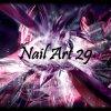 Nail-art29