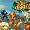 dofus-a