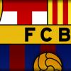 Profil de Official-Barcelona