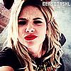 BensonAshl-skps9