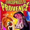 Profil de circo-philes-de-provence