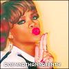 Profil de RobynRihannaFenty