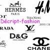 Profil de decript-fashion