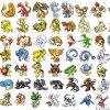 Profil de le-blog-pokemon-xd
