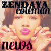 Profil de zendaya--coleman-news