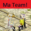 Areo-Team